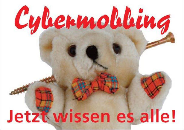 Cybermobbing_615px