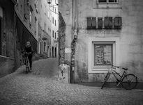 CC BY 2.0 | Thomas Geiregger